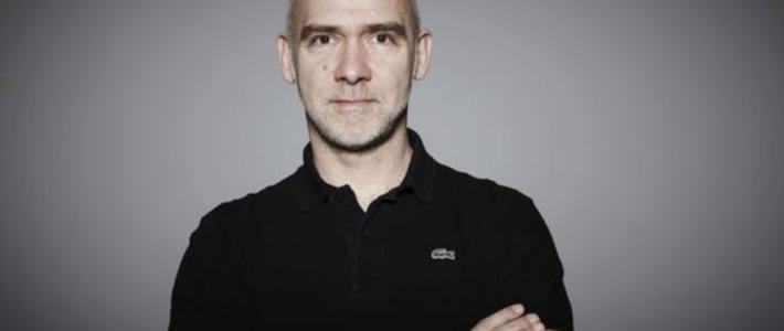 Jean-Christophe Royer, Publicis Conseil : Le «truth is in the product» cher à Bill Bernbach a disparu.