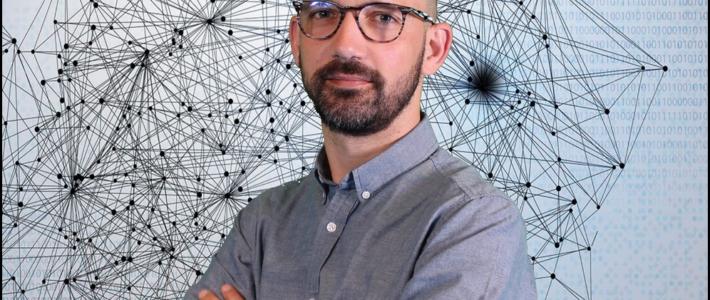 JCDecaux poursuit sa révolution data