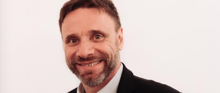 Xavier Guillon (France Pub) : « Le marché de la communication s'en tire globalement très bien ! »