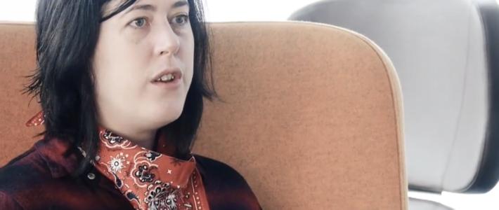 Hazel Savage, Musiio : Â« L'IA telle que je l'envisage est un outil d'assistance, non pas un musicien»