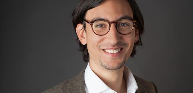 Guillaume Doki-Thonon, Reech «Le marché européen de l'influence marketing n'a pas encore de leader»