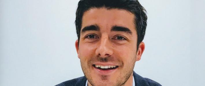 Bruno Latapie (20 Minutes): «Le Brand Content pèse déjà près de 50% de nos revenus digitaux»