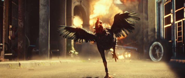 Far Cry 6 se dévoile avec un spot aussi grandiose que loufoque !