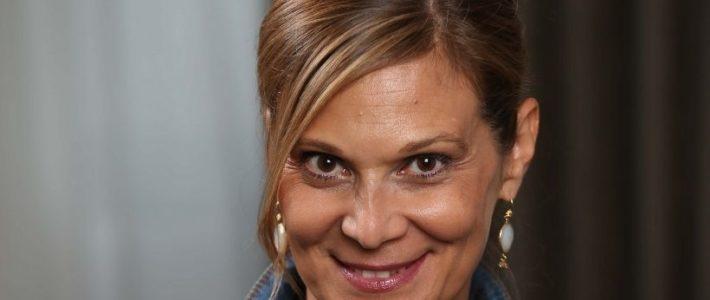 Aurore Domont : « Sur le digital, le Groupe Figaro se classe entre Microsoft et Amazon »