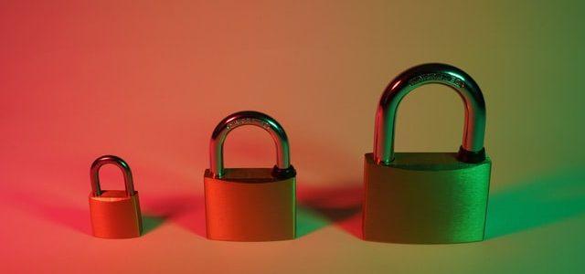 Origame détecte pour vous les abonnements inutiles ou abusifs…