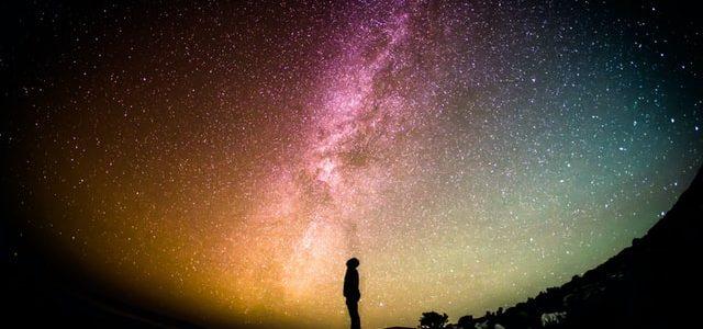 Cessez de contempler l'étoile, attrapez-la!