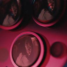 Kathryn Bigelow filme 5 styles de cinéma avec l'iPhone 13 Pro