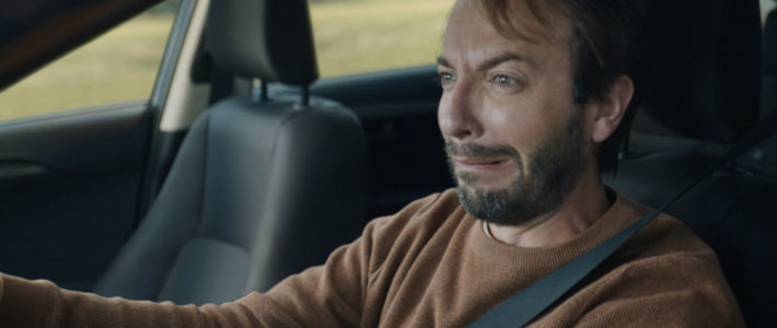 Škoda va vous faire regretter votre achat automobile