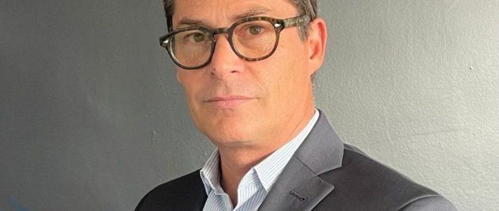 Les rencontres de l'UDECAM : «Ensemble pour la relance» – Fabrice Leclerc – Quantcast