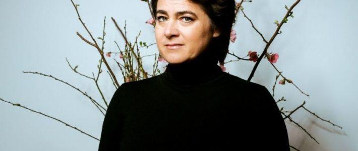 Hortense Harang, cofondatrice de Fleurs d'Ici : « ce que nous avons réussi sur la filière de la fleur est duplicable et applicable à d'autres filières souffrant de délocalisation ».