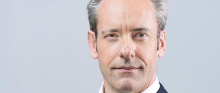 Damien Viel (DG Twitter France) : Â« avec «Tipping», Twitter encourage les utilisateurs à rémunérer les créateurs. »
