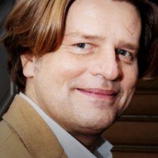 Pierre Gomy (Kantar Insights) : Â« Quasi 60% des Français disent Â« c'est aux marques de nous proposer des solutions »