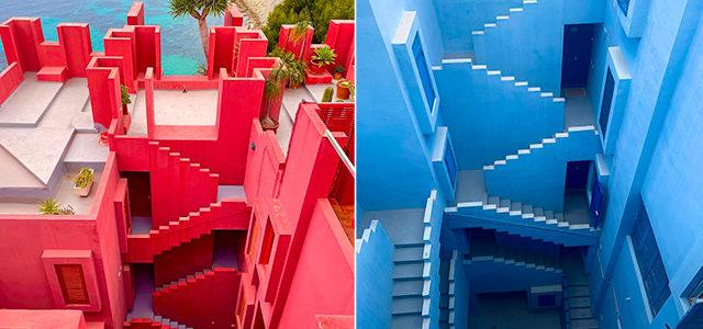 En Espagne, une résidence Airbnb attire les fans de «Squid Game»
