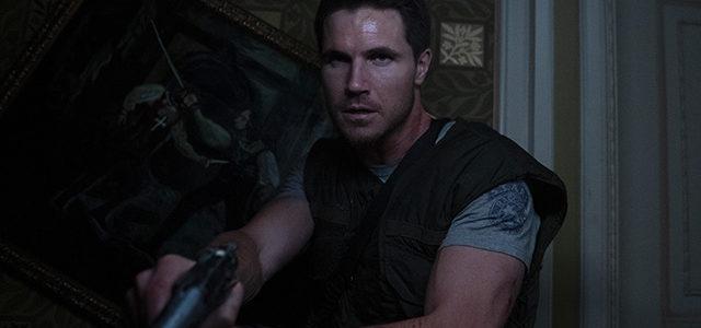 Resident Evil : Bienvenue à Raccoon City dévoile son trailer