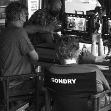 SEAT s'offre les frères Gondry pour sa nouvelle identité de marque