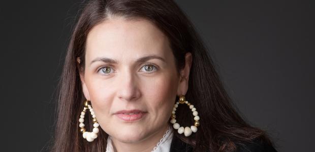 «Aldi, l'inventeur du discount, est Français !», Aurélie Taude, Directrice Marketing d'Aldi France
