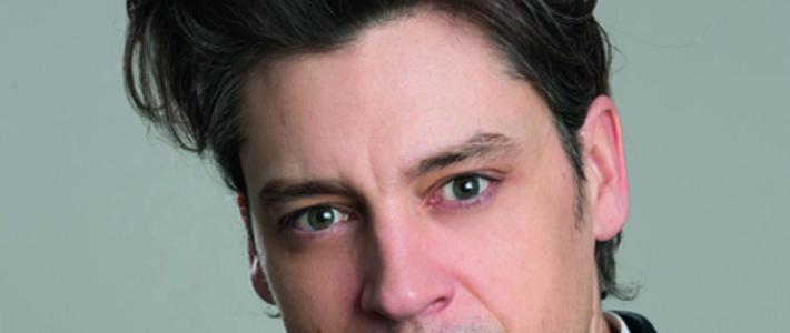 Sébastien Genty (CPS Awards): «vers un palmarès plus serré pour cette 3ème édition»