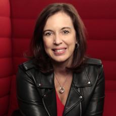« Il nous faut retrouver la valeur du média radio », Cécile Chambaudrie, présidente de NRJ Global