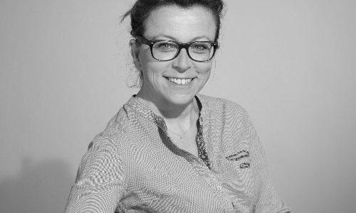 Céline Baumann (IPG Mediabrands) : « Les régies télé redonnent de la valeur au média avec des offres plutôt innovantes »