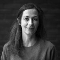 «La société s'est archipélisée ces dernières années», Françoise Fassin