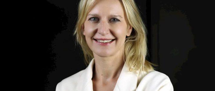 Â« une DMP hybride pour parer à la disparition des cookies tiers», Karine Rielland Mardirossian (Média Figaro)
