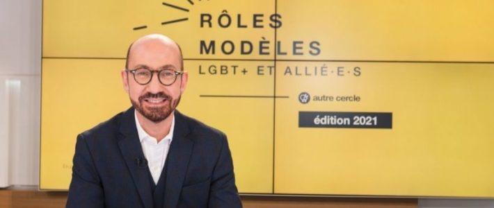 Inclusion LGBT+ : quelle transition pour les entreprises ?