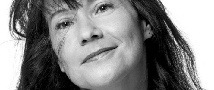 """""""Je n'entends plus parler de fondation «vitrine» pour se donner bonne conscience"""", Laure Kermen Lecuir (ADP)"""